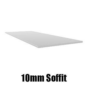 10mm soffit