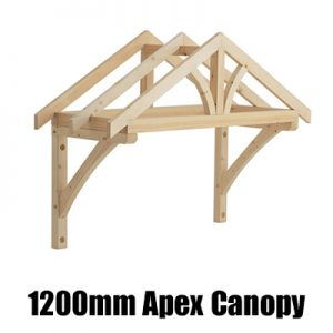 1200mm apex new web