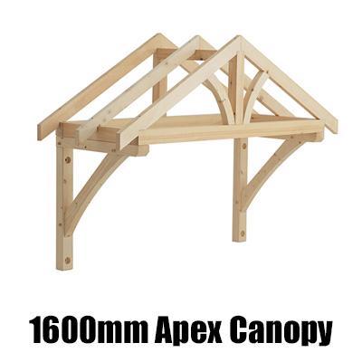 1600mm apex new web