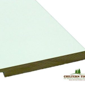 Cts Architrave Mdf Primed Chamfered Chiltern Timber