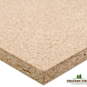 Chipboard P5 Tongued Amp Grooved Chipboard Flooring 2400
