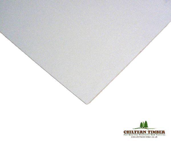 Hardboard Building Materials ~ Hardboard building materials exterior pine bc boards