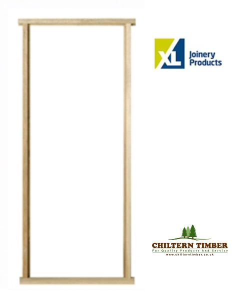 External door frame oak chiltern timber for External french doors and frame