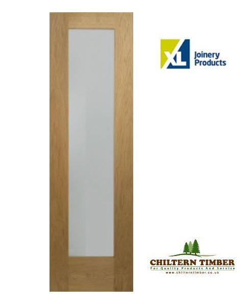 External door oak dowelled pattern 10 side light with for Oak french doors external