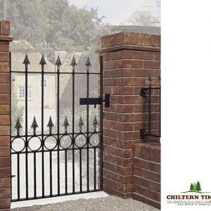 GATE20