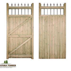 GATE29