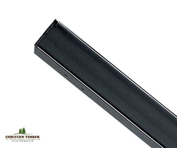 Square Metal Post manor square metal post | chiltern timber