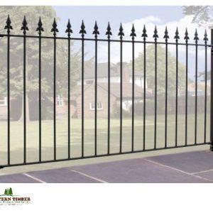 GATE46
