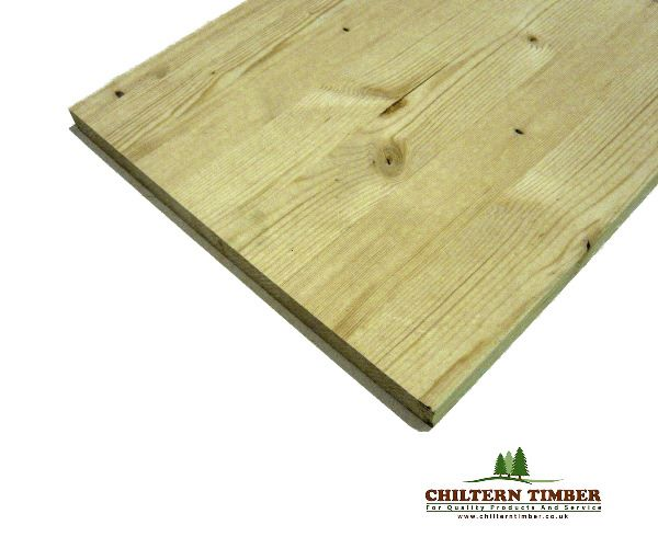 Laminated Pine Board ~ Laminated pine board mm various widths