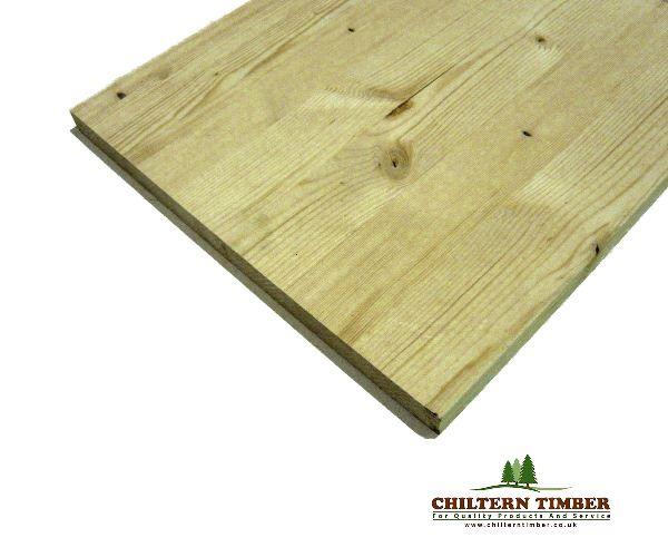 Laminated Pine Board ~ Laminated pine board mm various widths