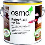 OSM22