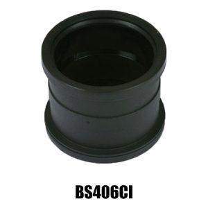 BS406CI
