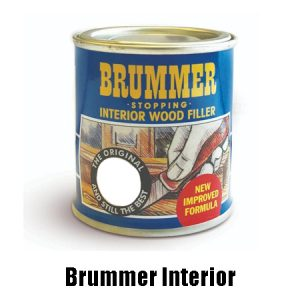 Brummer Interior
