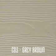 Cedral C03 Grey Brown