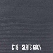 Cedral C18 Slate Grey