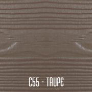 Cedral C55 Taupe