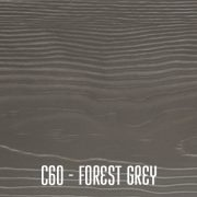 Cedral C60 Forest Grey