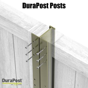 DuraPost Post Category