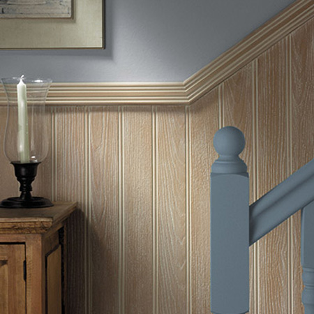 Easipanel Tongue Amp Grooved Design Chiltern Timber