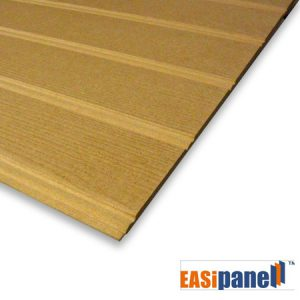 Easipanel Tongue and groove5