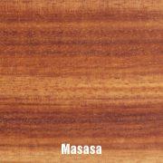 Masasa Swatch