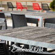 Millboard Embered Oak1