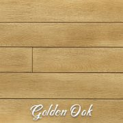 Millboard Golden Oak
