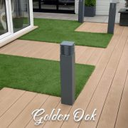 Millboard Golden Oak1