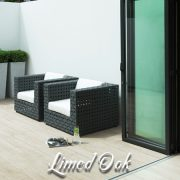 Millboard Limed Oak1