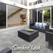 Millboard Smoked Oak1