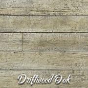 Millboard Weathered Driftwood Oak
