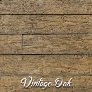 Millboard Weathered Vintage Oak