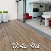 Millboard Weathered Vintage Oak1