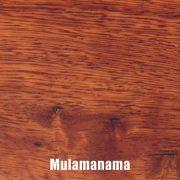 Mulamanama Sample Swatch1