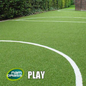 Namgrass Play Turf 2