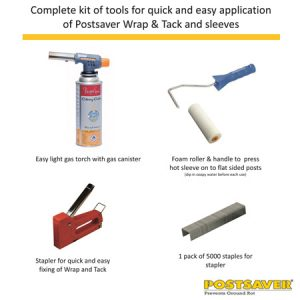 Postsaver Tools