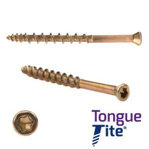 Tongue Tite