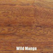 Wild Mango Sample Swatch1