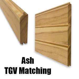 ash tgv matching7