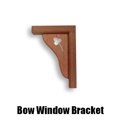 bow window new web