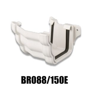 br088150
