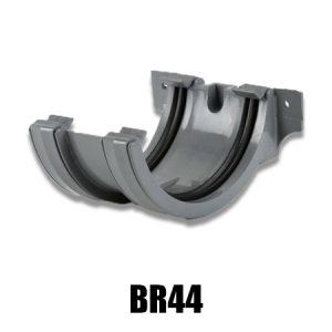 br44 grey