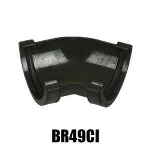 br49ci