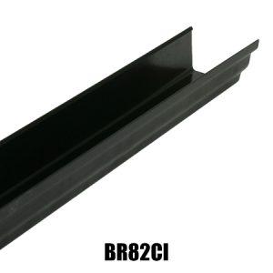 br82ci