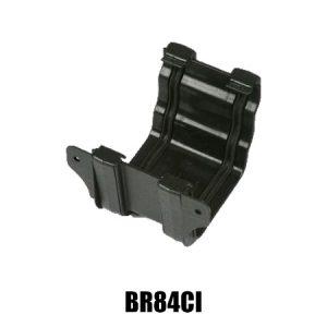 br84ci