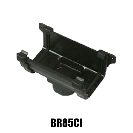 br85ci