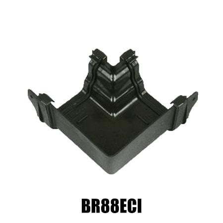 br88eci