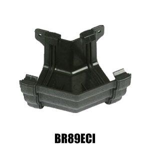 br89eci