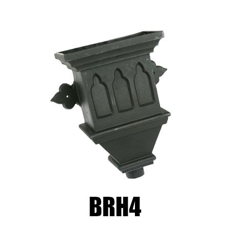 brh4 web