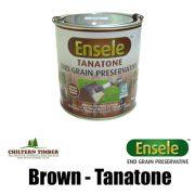 brown ensele new web